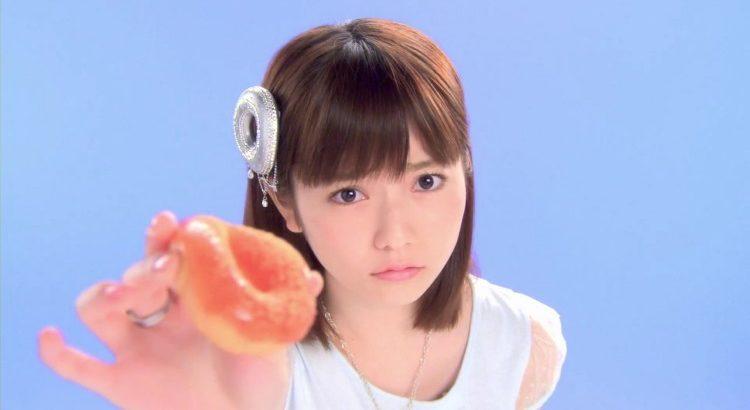 japanese-girl-kawaii