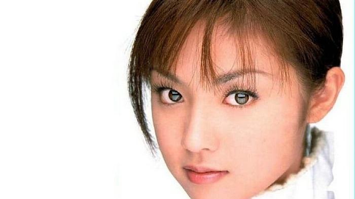 Japan-idol