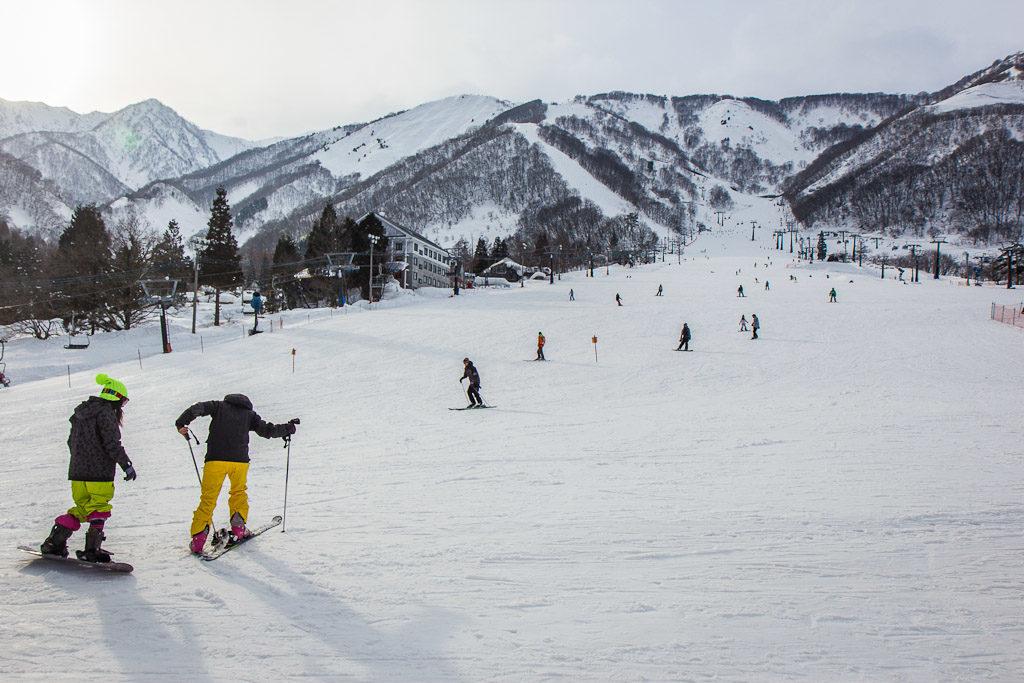 skiing-habuka-nagano