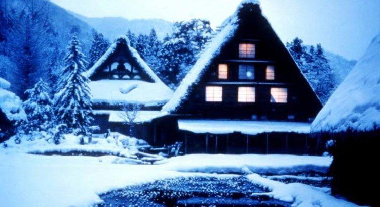 shirakawago-gifu