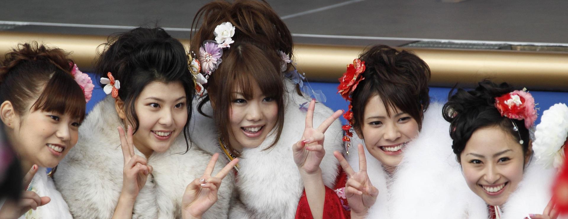 japan-girl-kimono