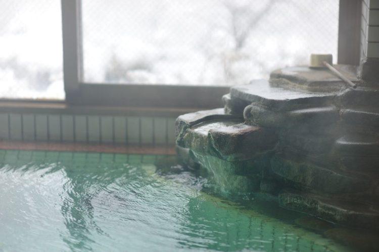 onsen-hakone-kanagawa